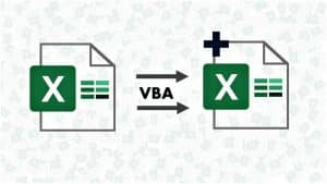 Create or Add a New Workbook using Excel VBA