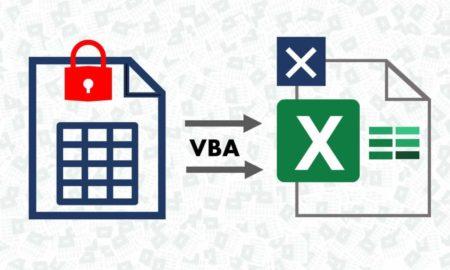 ExActProBi | Pro Excel Tips, Power Query and Power BI